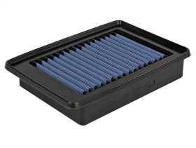Magnum FLOW Pro 5R OE Replacement Air Filter 30-10277