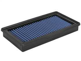 Magnum FLOW Pro 5R OE Replacement Air Filter 30-10278
