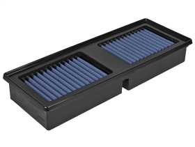Magnum FLOW Pro 5R OE Replacement Air Filter 30-10279