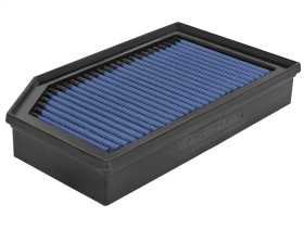 Magnum FLOW Pro 5R OE Replacement Air Filter 30-10280