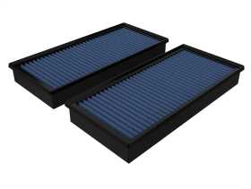 Magnum FLOW Pro 5R OE Replacement Air Filter 30-10284-MA