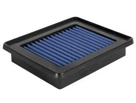 Magnum FLOW Pro 5R OE Replacement Air Filter 30-10287