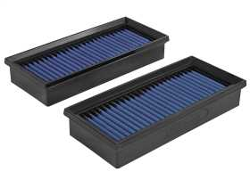 Magnum FLOW Pro 5R OE Replacement Air Filter 30-10289-MA