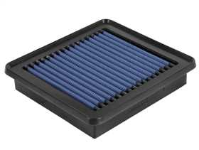 Magnum FLOW Pro 5R OE Replacement Air Filter 30-10290