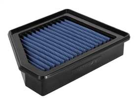 Magnum FLOW Pro 5R OE Replacement Air Filter 30-10291