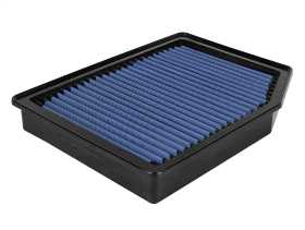 Magnum FLOW Pro 5R OE Replacement Air Filter 30-10292