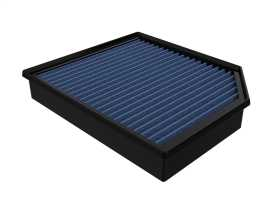 Magnum FLOW Pro 5R OE Replacement Air Filter 30-10293