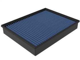 Magnum FLOW Pro 5R OE Replacement Air Filter 30-10294
