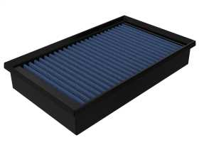 Magnum FLOW Pro 5R OE Replacement Air Filter 30-10298