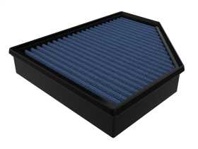 Magnum FLOW Pro 5R OE Replacement Air Filter 30-10299