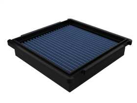 Magnum FLOW Pro 5R OE Replacement Air Filter 30-10300