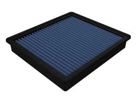 Magnum FLOW Pro 5R OE Replacement Air Filter 30-10305
