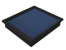 Magnum FLOW Pro 5R OE Replacement Air Filter 30-10314