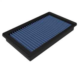 Magnum FLOW Pro 5R OE Replacement Air Filter 30-10316