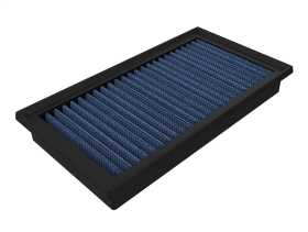 Magnum FLOW Pro 5R OE Replacement Air Filter 30-10324