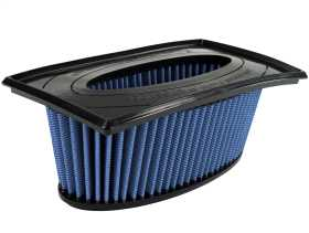 Magnum FLOW Pro 5R OE Replacement Air Filter 30-80006