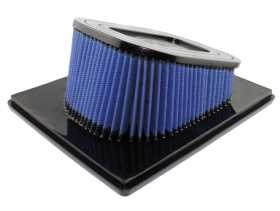 Magnum FLOW Pro 5R OE Replacement Air Filter 30-80062