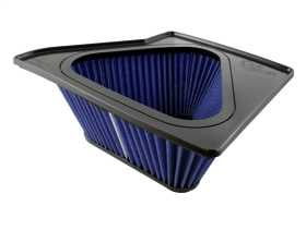 Magnum FLOW Pro 5R OE Replacement Air Filter 30-80179