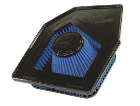 Magnum FLOW Pro 5R OE Replacement Air Filter 30-80201