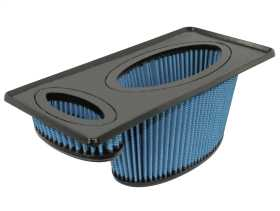 Magnum FLOW Pro 5R OE Replacement Air Filter 30-80202