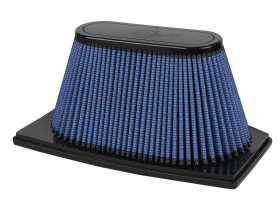 Magnum FLOW Pro 5R OE Replacement Air Filter 30-80280