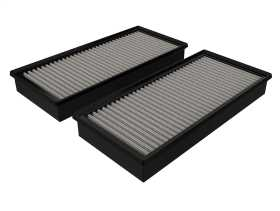 Magnum FLOW Pro 5R OE Replacement Air Filter 31-10284-MA