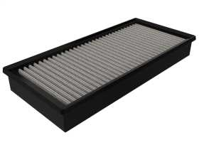 Magnum FLOW Pro 5R OE Replacement Air Filter 31-10284