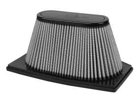 Magnum FLOW Pro DRY S OE Replacement Filter 31-80280