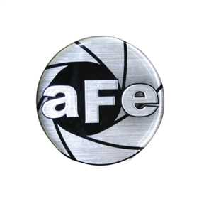 aFe Power Urocal Badge