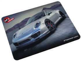 aFe Power Mouse Pad