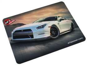 aFe Power Mouse Pad 40-10130