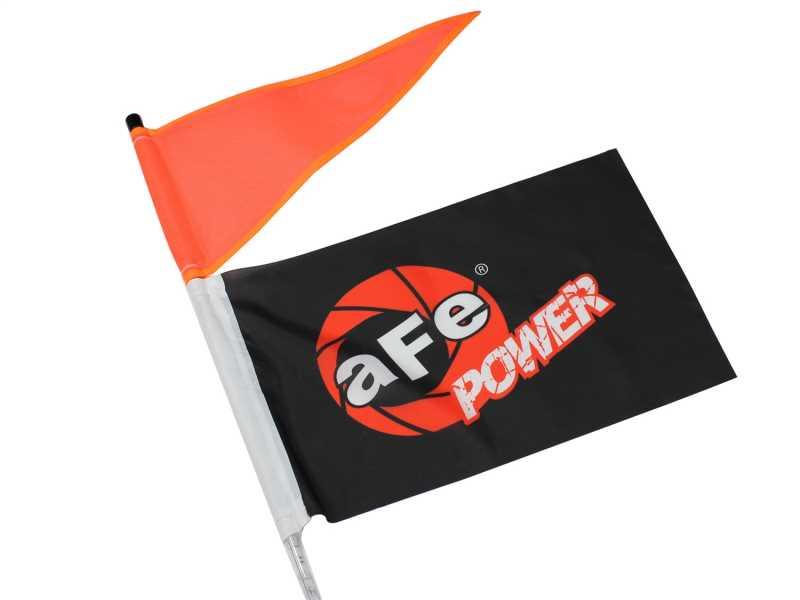 aFe Power Whip Antenna 40-10136