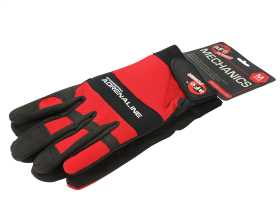 aFe Power Mechanics Gloves