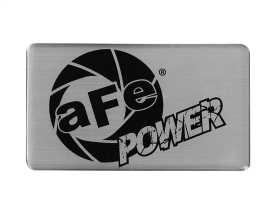 aFe Power Urocal Badge 40-10208