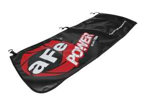 aFe POWER Fender Cover