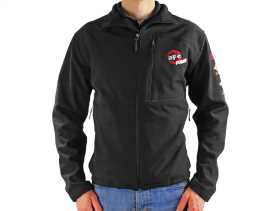 aFe Power Premium Jacket