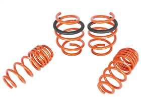 aFe Control Lowering Spring Set 410-701001-N