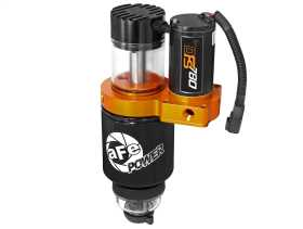 DFS780 Fuel Pump