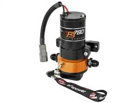 DFS780 MAX Fuel Pump