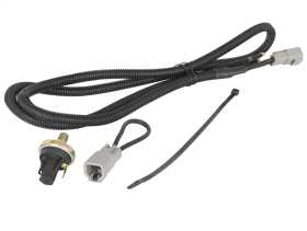 DFS780 Lift Pump Wiring Kit