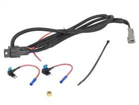 DFS780 Lift Pump Wiring Kit 42-90003