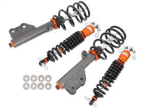 aFe Control Featherlight Coilover System