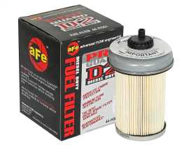 Pro GUARD D2 Fuel Filter 44-FF001