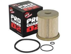 Pro GUARD D2 Fuel Filter 44-FF004