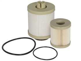 Pro GUARD D2 Fuel Filter 44-FF006