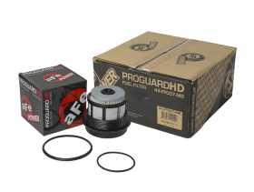 Pro GUARD D2 Fuel Filter 44-FF007-MB