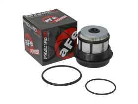 Pro GUARD D2 Fuel Filter 44-FF007
