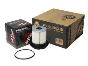 Pro GUARD D2 Fuel Filter 44-FF009-MB