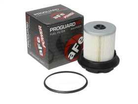 Pro GUARD D2 Fuel Filter 44-FF009
