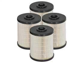 Pro GUARD D2 Fuel Filter 44-FF010-MB